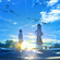 2021 MAY EARLY SUMMER -  MORNING CHILLOUT POP MIX 『きらり』 image