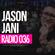 JASON JANI x Radio 036 image