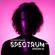 Joris Voorn Presents: Spectrum Radio 112 image