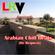 ARABIAN CHILL BEATS image