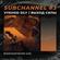 VS Subchannel #3  - Buddhafinger (10.19) image