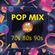 Flash Pop Mix 70s 80s 90s VOL 01 By ART-NOIRE image