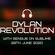 Dylan Revolution - Sublime 28 June 2020 image