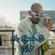 Axeo Reggaeton Mix Vol. 3 image