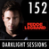 Fedde Le Grand - Darklight Sessions 152 image