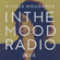 In The MOOD - Episode 213 - LIVE from D!Club, Lausanne image