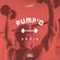 DJ Alex Nepa - Pump'd Radio, Episode 2 image