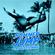 Summer Jump & Roosticman - Seleckter Soul Afro mix image