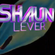 Shaun Lever - Winter Video Dance Mix image