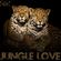 JungleLove 33 image