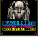 BLACK ROOTS | ragga trap elettro MIX  image