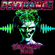 Monday Morning Psytrance Breakfast XXVI image