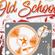 OLDSCHOOL KING DJ FORCE 14! PARTY ON BAY AREA! EAST SAN JOSE! image