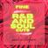 Fine Bulgarian R&B and Soul Cuts image