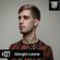 TTP227 - Taiwan Techno Podcast 227 - Giorgio Leone (IT) image