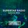 SuperTab Radio #148 image