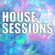 House Sessions #007: House & Tech House image