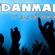 DjDanmark.dk Chart Week #39 / 2014 image