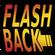 Flashback image