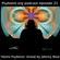 psybient.org podcast ep21 - Johnny Blue - Homo Psybiens image