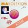 MA KOLEXION - KYLIE image