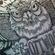 Gottwood 2013 Mix image