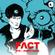 FACT mix 579: Jenny Hval (Nov '16) image