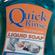 Quick Rinse (Jungle) image