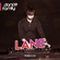 LANE - Magic Malta 91.7fm Dance Family Guest Mix Part 1 03/07/2021 image