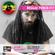 Reggae Punch #17 - Online Radio Show with K-Jah Sound (Radio SOK) image