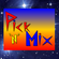 161 Pick 'n' Mix 05/09/2019 image