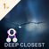 Deep Closest image