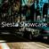 Siesta Showcase Vol. 10 image