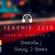 Steelo0w J - YEARMIX 2015 PART 1 image