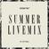 DRMTM Summer Livemix image