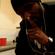 DJ LOSPA—SYNRA ( BACK TRACK ) image