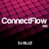 ConnectFlow Radio085 image