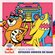 BPM Latino presents Muzik Junkies & DJ Refresh - Estados Unidos de Bass image