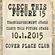 Cor Loukhos - Hardstyle special set Czech This Future 15 image