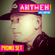 Underground Mo - Sleazy beats - October 2020 (Anthem teaser mix) image