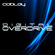 Cobley - Digital Overdrive EP174 image