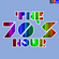 THE 70'S HOUR : 01 image