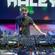 Brett Haley - House Vibes 2017 image