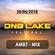 AM87 - Mix konkursowy image