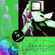 The Polytechnic Youth mixtape (Label Retrospective #3) - by melophobia (μελωφοβία) image
