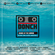Donch Deejay - Sound of Summer image