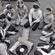 Kapt Kirk Vinyl Frontier - Funk Soul Pop Rock - Apr 09 2021 image