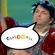 Cartoonia - Un Mondo di Cartoon  (1^ Puntata) image