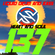 HEART AND SOUL DNB Ep. 137 image