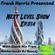 Next Level Show Ep 14 image